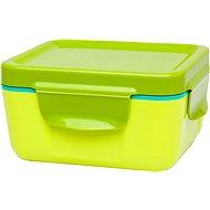 ALADDIN Termobox na jídlo 470ml zelená