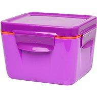 ALADDIN Termobox na jídlo 700ml fialová