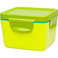 ALADDIN Termobox na jídlo 700ml zelená
