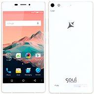 Allview X2 SOUL Pro White Dual SIM