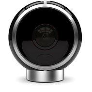 ALLie Cam 4K 360° - černá