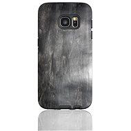 "MojePouzdro ""Plášť hvězdy smrti"" + ochranné sklo pro Samsung Galaxy S7"