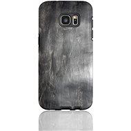 "MojePouzdro ""Plášť hvězdy smrti"" + ochranná fólie pro Samsung Galaxy S7 Edge"