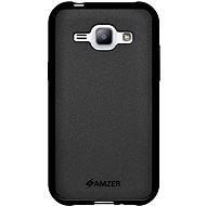 Amzer Pudding Case pro Samsung Galaxy J1 (SM-J100H)