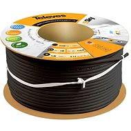 Televés koaxiální kabel 2155-100m