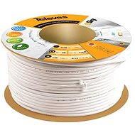 Televés koaxiální kabel 210603-100m
