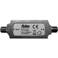 Fuba LTE filtr LTE050