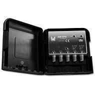 Alcad předzesilovač AM-374 LTE