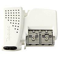 Televés domovní zesilovač Picocom 560541 LTE