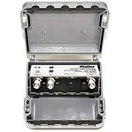 Fuba OSA 235 LTE