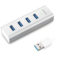 Anker USB 3.0 bílý