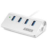 Anker 4-Port USB 3.0
