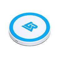 Apei Qi P1 bílo-modrá