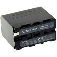 Aputure baterie pro Amaran AL - F970