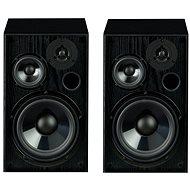 AQ Tango 85 - černá