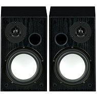 AQ Tango 83 - černá
