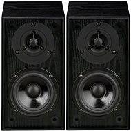 AQ Tango 82 - černá