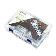 Arduino Starter Kit ( Absolute beginner) by ElecFreaks