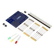 Arduino Shield - Proto KIT Rev3