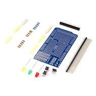 Arduino Shield - MEGA Proto KIT Rev3