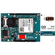 Arduino Shield - GSM v.2 modul (integrovaná anténa)
