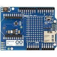 Arduino Shield - Proto Wireless SD modul