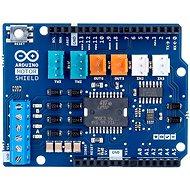Arduino Shield - Motor modul Rev3