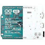 Arduino M0 Pro (Zero)