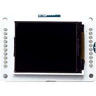 Arduino TFT LCD Screen modul