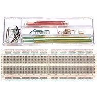 Arduino propojovací kit