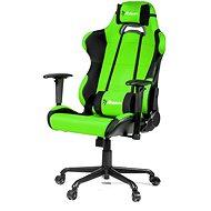 Arozzi Torretta XL Green