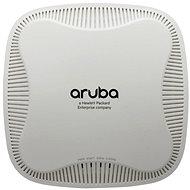 HPE Aruba Instant IAP-103 (RW) 802.11n Dual 2x2:2 Radio Integrated Antenna AP