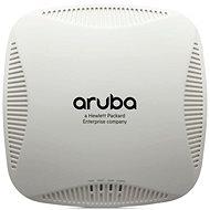 HPE Aruba Instant IAP-205 (RW) 802.11n/ac Dual 2x2:2 Radio Integrated Antenna AP