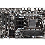 ASROCK 970 Pro3 R2.0