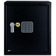 YALE Safe Value Large YSV/390/DB1