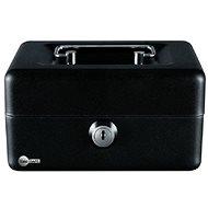 YALE Cash Box YCB/090/BB2 černý