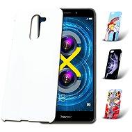 Skinzone kryt s vlastním stylem pro Huawei Honor 6X