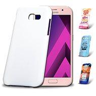 Skinzone Snap pro Samsung Galaxy A3 (2017) A320