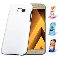 Skinzone vlastní styl Snap pro Samsung Galaxy A5 (2017) A520