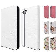 Skinzone Folio pro iPhone 5 a iPhone 5S