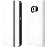 Skinzone Folio pro Samsung Galaxy S7 edge