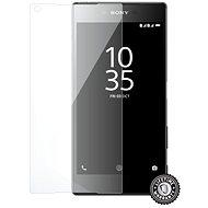 ScreenShield Tempered Glass Sony Xperia Z5