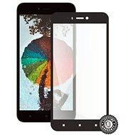 Screenshield XIAOMI RedMi Note 5A Global black