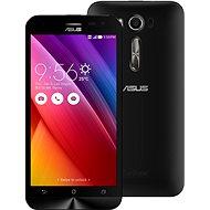 ASUS ZenFone 2 Laser 32GB černý