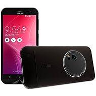 ASUS ZenFone Zoom ZX551ML 64GB černý