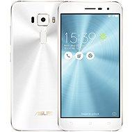 ASUS Zenfone 3 ZE520KL bílý