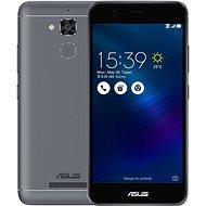 ASUS Zenfone 3 Max ZC520TL šedý