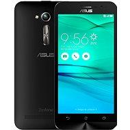 ASUS Zenfone GO ZB500KG černý