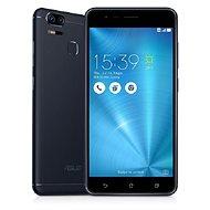 ASUS Zenfone Zoom S Black