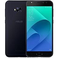 Asus Zenfone 4 Selfie Pro ZD552KL Metal/Black
